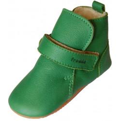 Zimní Froddo Prewalkers Green