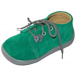 Beda barefoot Sam, zelené...