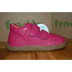 Froddo Fuchsia, G2130178-10