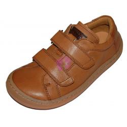 Froddo barefoot Cognac G3130158-1