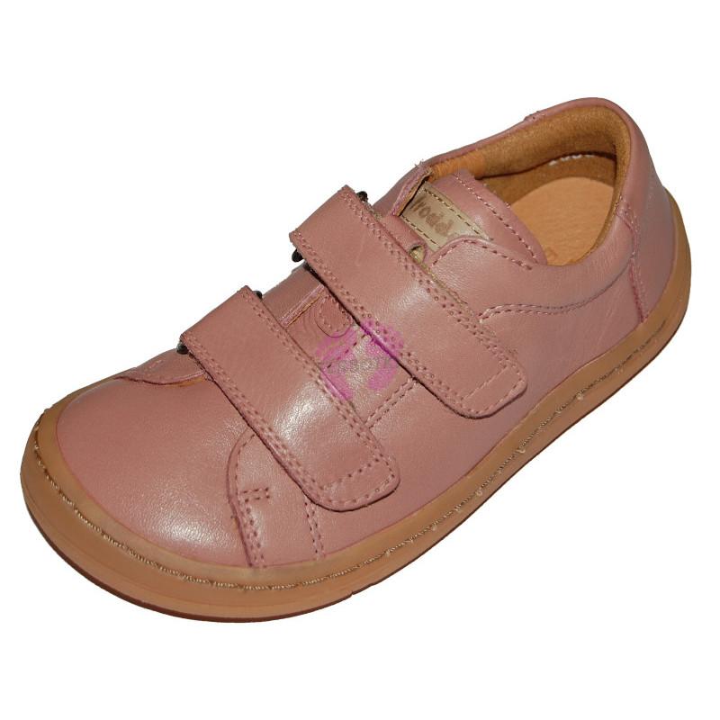 Froddo barefoot Pink G3130158-3