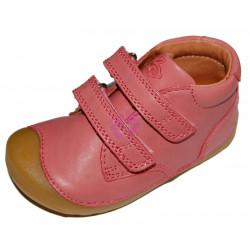 Bundgaard Petit Velcro Soft Rose WS