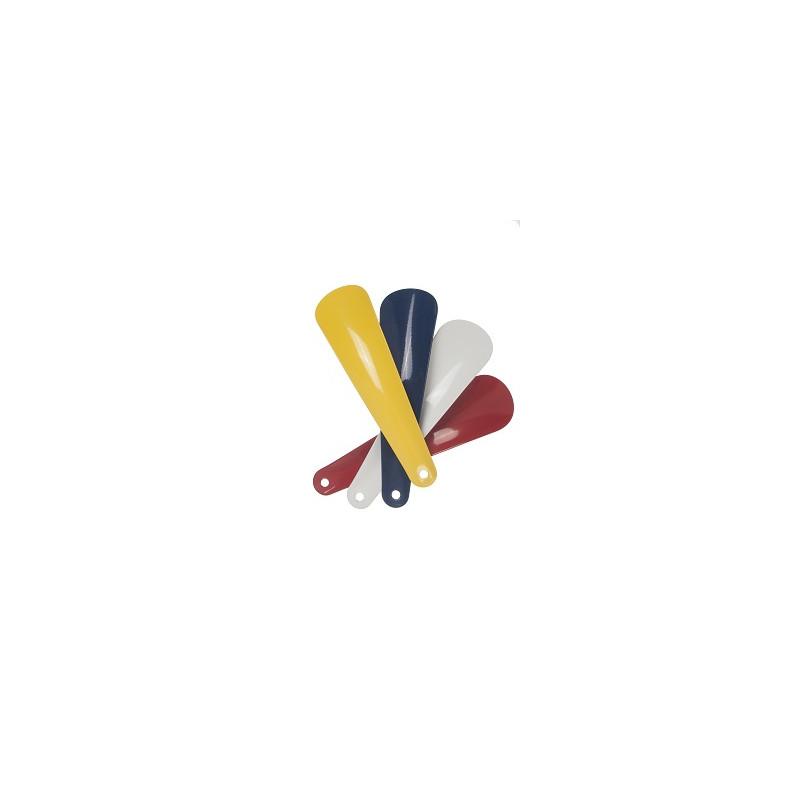 Nazouvací lžíce VERNICIATO kovová 15 cm