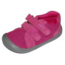 Barefoot Protetika Dony Fuxia