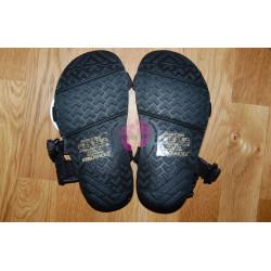 Sandále XERO SHOES 21 Z-TRAIL YOUTH