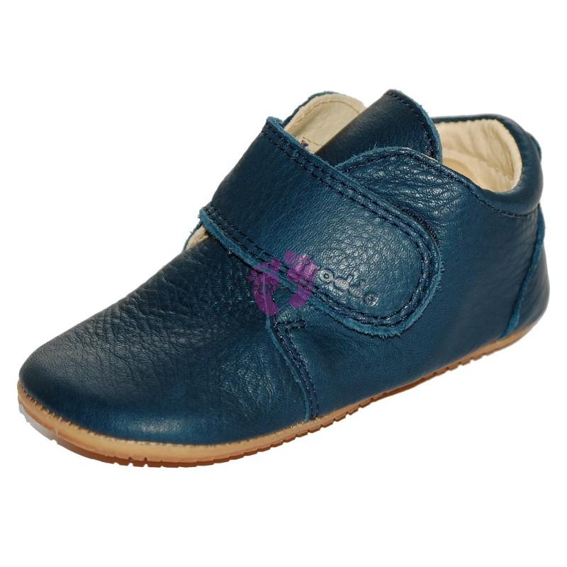 601c0512ab98 Ohebné dětské barefoot boty Froddo prewalkers