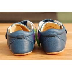 Froddo prewalkers modré